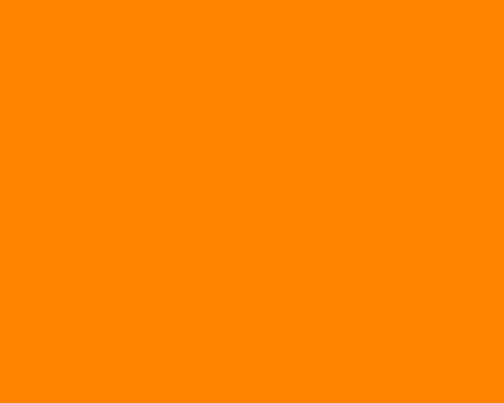 Jaime Gorman